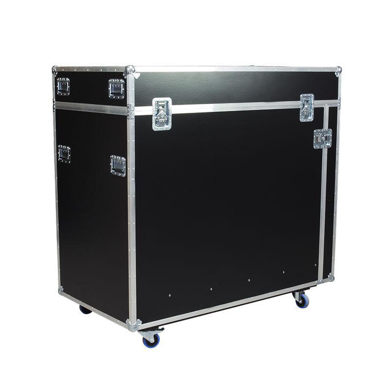 Flightcase voor touchtafel GT_45