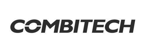 partner logotypes_0000_csm_logotyp_7912d354f2.png