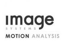 partner logotypes_0002_imagesystems.jpg