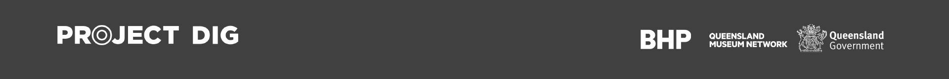 QM_background_branding