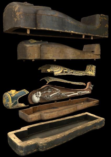 sarkofager_delar_perspektiv_03